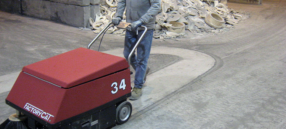 factory-cat-industrial-floor-sweeper-model-34