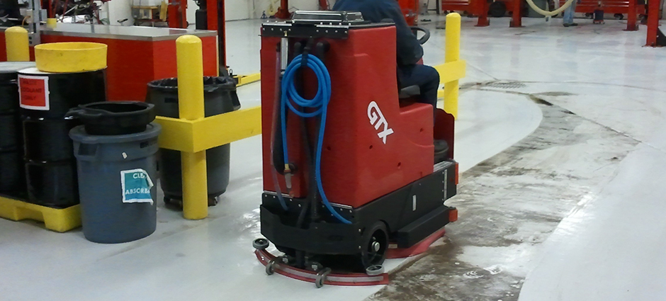 factory-cat-industrial-floor-scrubber-model-gtx