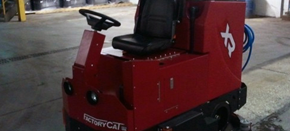 factory-cat-industrial-floor-scrubber-model-xr